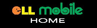 Ell Mobile Maldives – Best mobile phone deals in the maldives